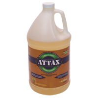 ATTAX Heavy Duty Surface Cleaners  JH543 | NIS Northern Industrial Sales