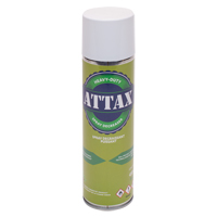 ATTAX Spray Degreaser JH546 | NIS Northern Industrial Sales