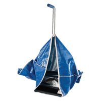 Litter Catcher JH638 | TENAQUIP
