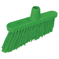 Resin-Set DRS® Angle Brooms JK599 | NIS Northern Industrial Sales