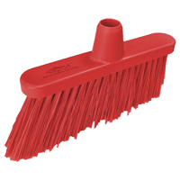Resin-Set DRS® Angle Brooms JK600 | NIS Northern Industrial Sales