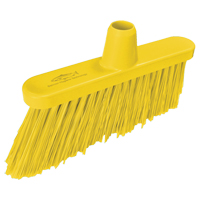 Resin-Set DRS® Angle Brooms JK602 | NIS Northern Industrial Sales