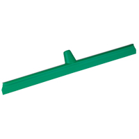 Food Hygiene Squeegees JH750 | NIS Northern Industrial Sales