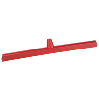 Food Hygiene Squeegees JH751 | NIS Northern Industrial Sales