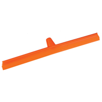 Food Hygiene Squeegees JH752 | NIS Northern Industrial Sales
