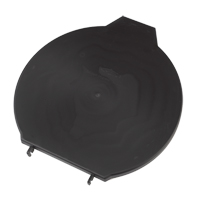 Food Hygiene Bucket Lid JH756 | NIS Northern Industrial Sales