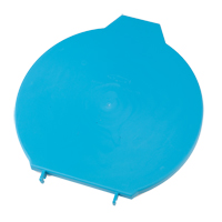 Food Hygiene Bucket Lid JH757 | NIS Northern Industrial Sales