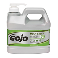 Gojo® Multi Green® Eco Hand Cleaner JH779 | NIS Northern Industrial Sales
