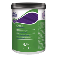 Kresto® Kwik-Wipes® JI302 | NIS Northern Industrial Sales