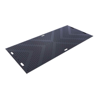 LibertyMat® Medium-Duty Ground Protection JI371 | NIS Northern Industrial Sales