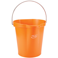 Food Hygiene Buckets | TENAQUIP