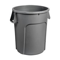 Waste Container JI478 | NIS Northern Industrial Sales