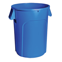 Waste Container JI480 | NIS Northern Industrial Sales
