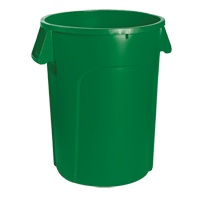 Waste Container JI481 | NIS Northern Industrial Sales