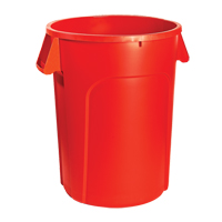 Waste Container JI485 | NIS Northern Industrial Sales