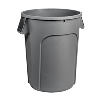 Waste Container JI483 | NIS Northern Industrial Sales