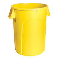 Waste Container JI486 | NIS Northern Industrial Sales