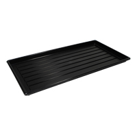 Wet Shoe/Boot Tray JI503 | NIS Northern Industrial Sales