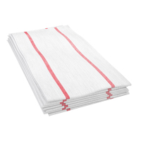 Tuff-Job ® Food Service Towels JI506 | TENAQUIP