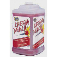 Cherry Punch Hand Soap JI652 | NIS Northern Industrial Sales