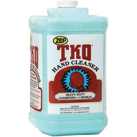 TKO Non-Solvent Heavy-Duty Hand Cleaner JK916 | NIS Northern Industrial Sales