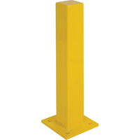 Bollard | NIS Northern Industrial Sales