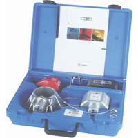 Trailer Security Kits KH790 | NIS Northern Industrial Sales