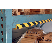 Flexible Edge Protector | NIS Northern Industrial Sales