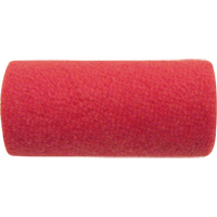 Mini Moblend Trim Paint Roller Cover - 5mm Nap KP584 | NIS Northern Industrial Sales
