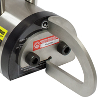 Vertical Lift Lug Adaptor For Versalift™ Magnets LT514 | NIS Northern Industrial Sales