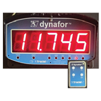 Dynafor® AL63 Kit Display LV298 | TENAQUIP