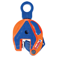 IP10 Vertical Lifting Clamp LA172 | TENAQUIP