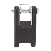 Latch Kit LW223 | NIS Northern Industrial Sales