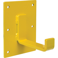 Fork Extension Bracket | NIS Northern Industrial Sales