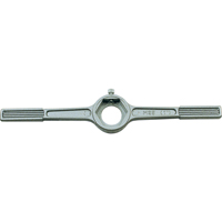 T-HANDLE TAP WRENCH 1/4-1/2 MLA402 | NIS Northern Industrial Sales