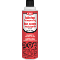 Rubberized Spray Undercoating MLT298 | TENAQUIP