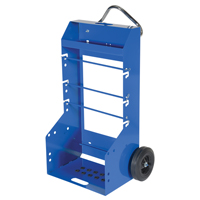 Portable Wire Reel Caddy MN706 | TENAQUIP