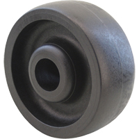 High Temp Lava™ Nylon Wheels MN792 | NIS Northern Industrial Sales