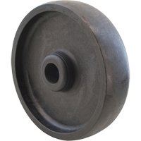 High Temp Lava™ Nylon Wheels MN798 | NIS Northern Industrial Sales
