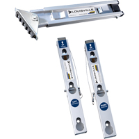 Ladder Levelers MO013 | NIS Northern Industrial Sales
