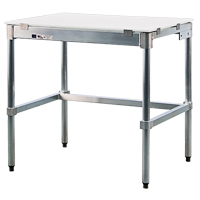 Poly-Top Workbench MO487 | NIS Northern Industrial Sales