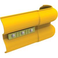 Shop Guard Rail products   TENAQUIP