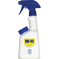 WD-40® Penetrant NA608 | NIS Northern Industrial Sales