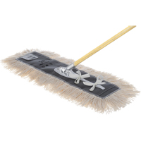 "DUST MOP 48""ANTI-STAT W/HANDLE NB834 