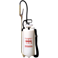 Industro® Curing Compound Sprayers NC063 | NIS Northern Industrial Sales