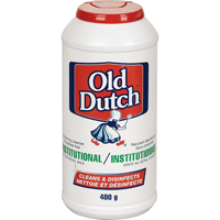 Old Dutch Scouring Powder NC155 | TENAQUIP