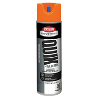 Industrial Quick-Mark™ Inverted Marking Paint NC321 | TENAQUIP