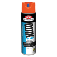 Industrial Quick-Mark™ Inverted Marking Paint NC338 | TENAQUIP
