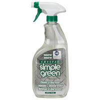 Simple Green Cleaner Degreaser NC790 | TENAQUIP