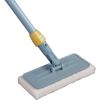 Scrubbers, Pads & Handles NG524 | TENAQUIP